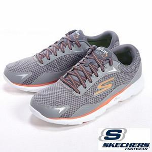 輕量慢跑男鞋