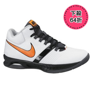 AIR VISI PRO V籃球鞋