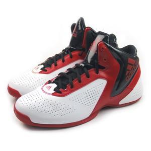 NXT LVL SPD 3籃球鞋