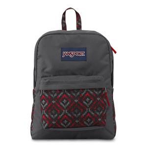 SUPER BREAK背包