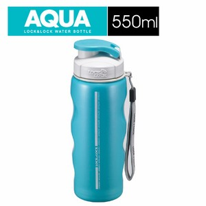 不鏽鋼水杯550ML