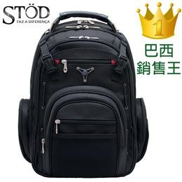 STÖD 巴西銷售第一! 休閒電腦背包