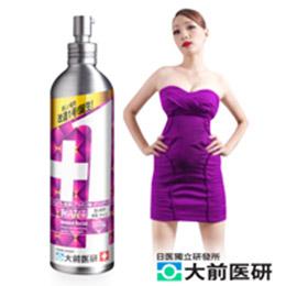 1號美胸乳_胸滿對策(135ml/瓶)