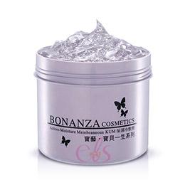 BONANZA寶藝 保濕冷敷劑 550g