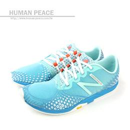 NEW BALANCE ZERO系列運動鞋