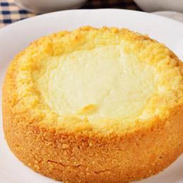 無限乳酪★熱賣口味任選二盒★每盒265免運