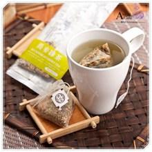 蕎麥綠茶 (3入x2袋)