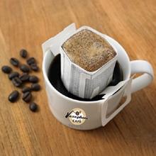 濾掛咖啡隨身包30入