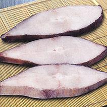 格陵蘭鱈魚厚切4片