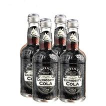 英國1905珍奇可樂