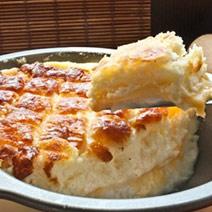 生乳酪任選2盒