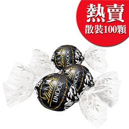 瑞士蓮60%巧克力(100顆)