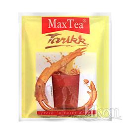 MaxTea印尼拉茶