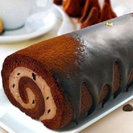 帕森朵法芙娜62%巧克力<br>買就送:布蕾派