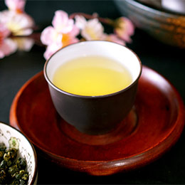 三角立體花茶★6種口味綜合包