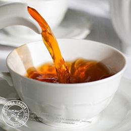 環遊世界紅茶包組★24包