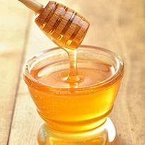蜂巢蜜700g+鮮果蜜/花蜜/草本蜜420g