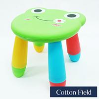 可拆式兒童凳 全新PP材質,最佳載重力
