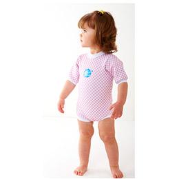 Baby Snug 游泳尿布褲 (全身版)