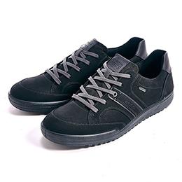 GORE-TEX 防水科技運動休閒鞋