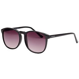 太陽眼鏡 細緻氣質款