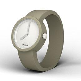 義大利設計橡膠表