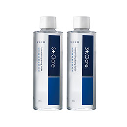 玻尿酸高機能保濕液 200ml