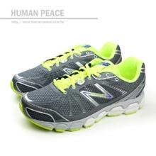 NEW BALANCE 780系列 皮革 網布 舒適 抗震 跑鞋 戶外休閒鞋