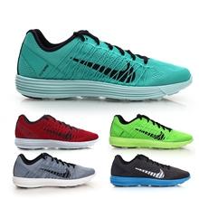 LUNARACER+3慢跑鞋