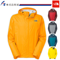 The North Face A8AR 男 HV 防水外套