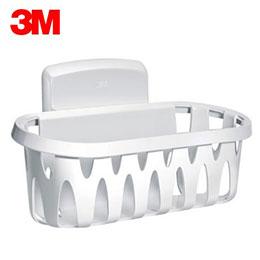 3M 無痕掛鉤 - 大型電線掛鉤
