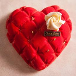 母親節限定版❤純愛蛋糕