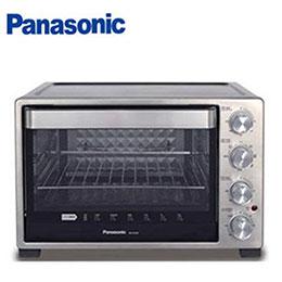 國際牌 32L雙溫控/發酵烤箱 NB-H3200
