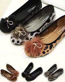 流行女裝,靴子,鞋子,女鞋,時尚