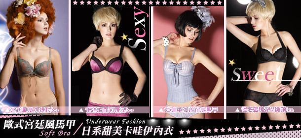 流行女裝,內衣,馬甲,蕾絲,性感內衣