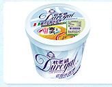 【杜老爺】低脂寒天冰淇淋