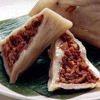 『高記』私房客家粿粽