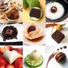 【七見櫻堂】七見櫻風巧克力