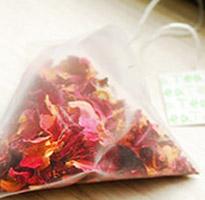 【阿華師茶業】零咖啡因-玫瑰花茶