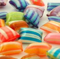 【PAPABUBBLE】西班牙手工糖果