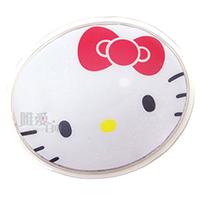 Hello Kitty環保暖暖包