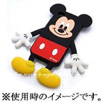 迪士尼系列 iPhone專用保護套