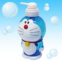 Doraemon 小叮噹沐浴罐