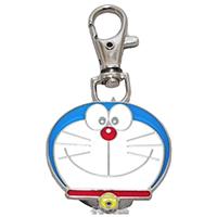 小叮噹懷錶鑰匙圈