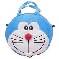 Doraemon 小叮噹肩背包