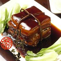 富貴珍品東坡肉