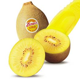 紐西蘭進口黃金奇異果(30顆)
