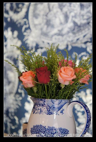 卡提撒克Cutty Sark Tea想要傳達紅茶文化與隨時都能享受生活的理念。