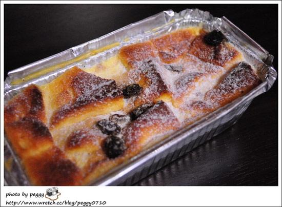 【試吃】山田村一×港仔糕倉。百人試吃活動