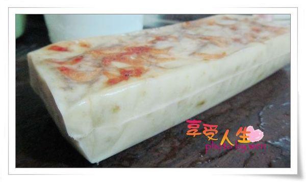 《試吃》山田村一VS港仔糕倉,有甜有鹹,您想吃什麼呢?